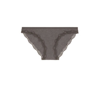 Veteriz灰色内裤  grey.