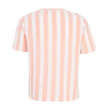 Kipiliz浅粉色上衣  pink.